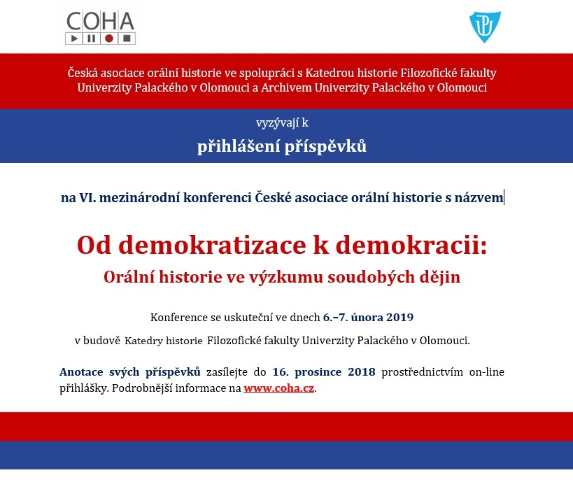 CFP_pozvanka_2019