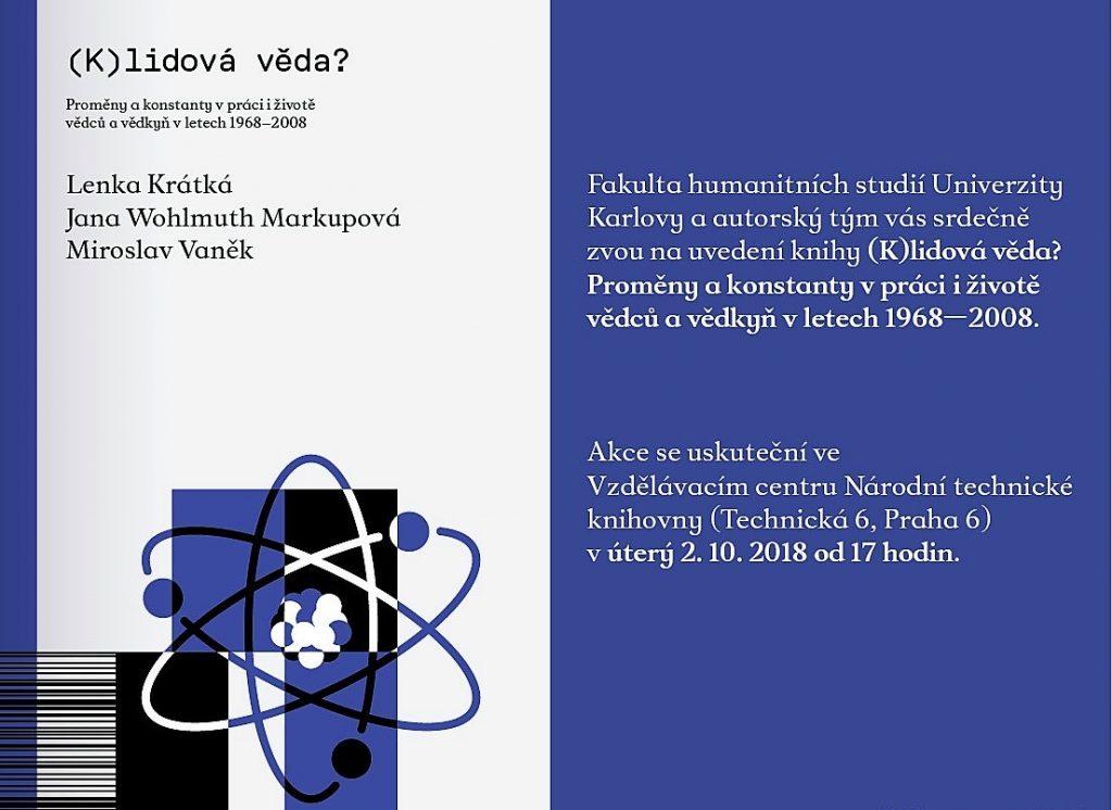FHS_-_Klidova_veda_-_pozvanka_1