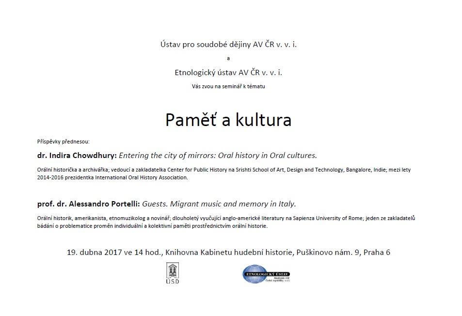 Pozvanka_Pamet_a_kultura_(19-04-17)