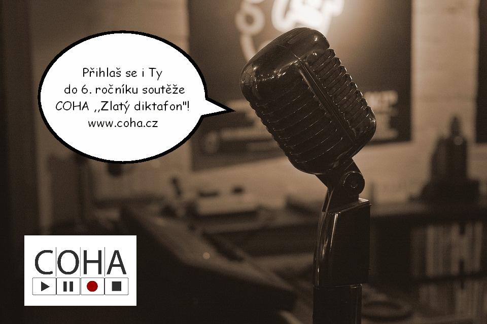 Soutez_COHA_2019