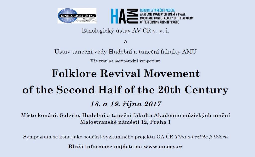 Sympozium_EU_AV_CR