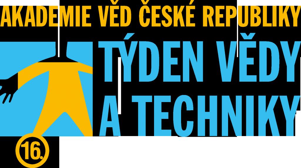 TVT logo 2016 CZ