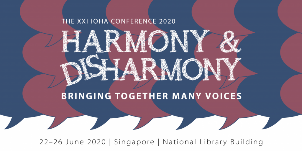 XXII-IOHA-Conference-Poster-1280x640